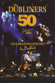 the dubliners videography