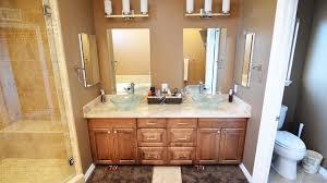 Master Bath Remodel Guest Bathroom Remodel Home Accents