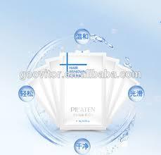 pilaten hands legs depilatory cream permanent hair removal cream