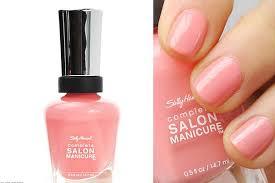 types of nail polish brands mailevel net