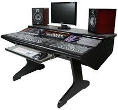 bureau studio musique 18 best recording studio images on studios