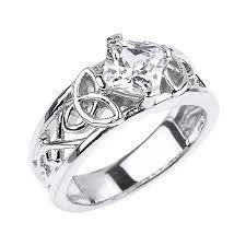 celtic rings bands images Celtic wedding rings celtic wedding bands gold celtic wedding jpg
