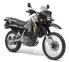 kawasaki klr650 cars and bikes pinterest klr 650 dual sport