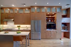 kitchen dazzling amazing views of your home kitchen and chic