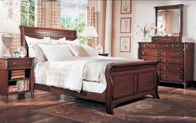 Durham Bedroom Furniture Durham Furniture Durham Furniture Mount Vernon Architect Sleigh