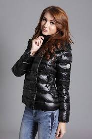 girls moncler jacket google search berzan pinterest