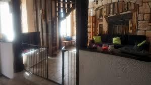cours de cuisine nevers location nevers maison 3 chambres cour interieure et garage nièvre