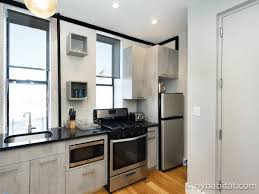 new york apartment 3 bedroom apartment rental in bushwick
