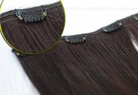 hair online india about hair extensions trade india online
