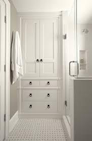 bathroom linen storage ideas marvelous best 25 bathroom linen cabinet ideas on at