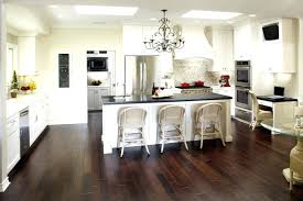 center island kitchen oven in island center island light fixtures built in and oven wood