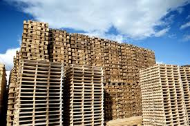 professional pallet sale in chicago il 60624 marcells pallet inc