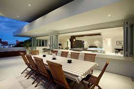 Home Decor Brisbane Luxurious Home Decor With Luxury Home Decor Asian Luxury
