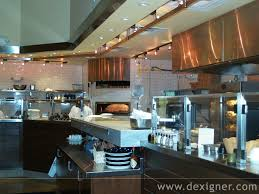 43 best commercial kitchen design images on pinterest kitchen