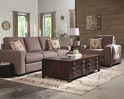 osmond rosanna 3 pc living room set donny osmond rosanna 3 pc living room set