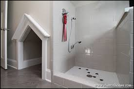 custom home design tips new home building and design blog home building tips raleigh