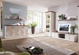 landhaus wohnzimmer das schönste sehr schöne landhaus stil wohnzimmer möbel die