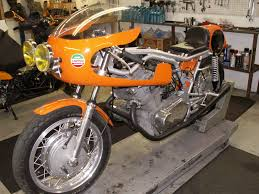 mercedes motorcycle laverda love fest my classic motorcycle