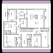 building plans house building plans apps on play