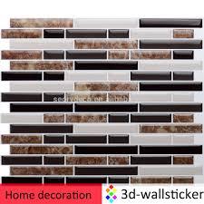 home depot vinyl tile backsplash roselawnlutheran