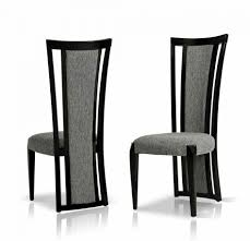 dinning contemporary dining room sets wooden dining chairs dining