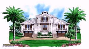 house designs floor plans new zealand youtube