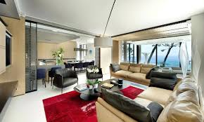 small livingroom design living room living room design ideas with carpet decorations