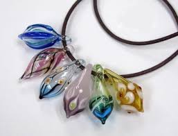 How To Make Fused Glass Jewelry - 184 best glass jewelry to admire images on pinterest fused glass