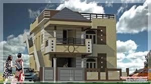home exterior design photos in tamilnadu tamilnadu style minimalist house design house design plans