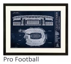 college football fan shop discount code collections ballpark blueprints