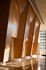 home interiors design plaza panama 199 best lift design images on pinterest elevator lobby design