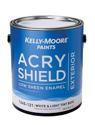 best stucco paint colors u0026 paint types kelly moore paints