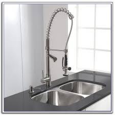 best kitchen faucets 2014 best kitchen faucets 2014 kitchen set home decorating best