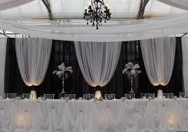 wedding backdrop lighting kit backdrops professional wedding backdrop kit 2046781 weddbook