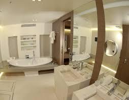 bathroom in garage home design diy shoe storage in garage paint landscape