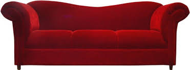 Ikea Sofa Red Red Velvet Sofa Ideal As Sofa Sleeper For Ikea Sofas