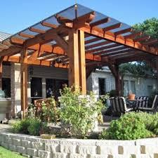 Pergola Ceiling Fan by Decor U0026 Tips Fresh Pergola Covers With Pergola Shade And Outdoor