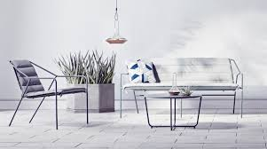 Target White Table by Dwell And Target U0027s Line Of Affordable Modern Furniture Is Now