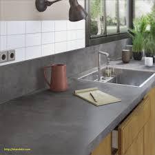 plan travaille cuisine plan de travaille cuisine élégant plan de travail stratifié bois