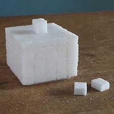where to find sugar cubes sugar cube sugar bowl the green