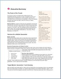 business plan sample for cafepluscooperative society business plan