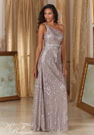 faccenda bridesmaid dresses mori bridesmaid dresses mori faccenda 20486 mori