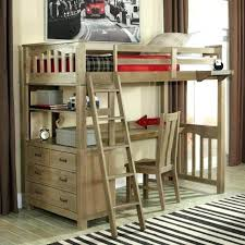 Bunk Beds And Desk Beds With Desk Bunk Bed With Desk Teachers Desk In