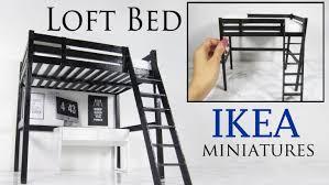 Loft Bed Mattress Loft Beds Superb Ikea Loft Bed Mattress Furniture Cool Bed Kids