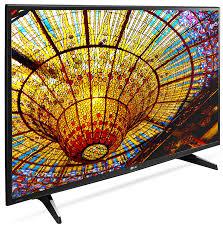 amazon 4k 60 black friday amazon com lg electronics 43uh6100 43 inch 4k ultra hd smart led