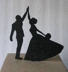 high five cake topper high five wedding cake toppers wedding cake flavors