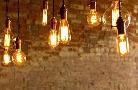 smart light bulbs amazon smart light bulbs amazon smart fx light bulb amazon partum me