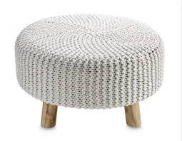 Aldi Outdoor Furniture Aldi U0027s Latest Special Buys Include Graphic Prints And Soft
