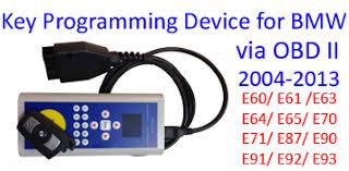 bmw car key programming volkswagen audi software for car diagnostic vag software