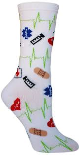 cool cycling socks cycling socks pinterest socks medical supplies socks check out these fun socks perfect for